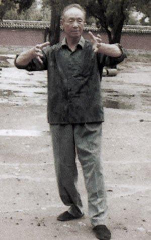 Яо Цзунсюнь